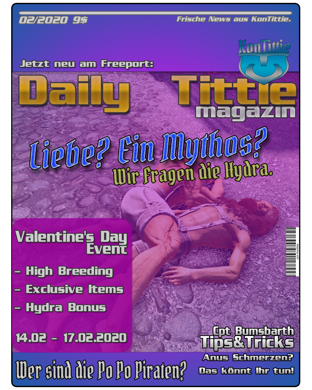 [Bild: DailyTitty02-20_vday.png]